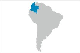 LogoColombia2_Asacpharma