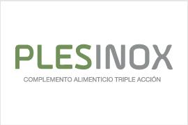 LogoPlesinox_Asacpharma