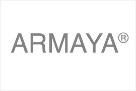 Logo_ARMAYA_ascpharma