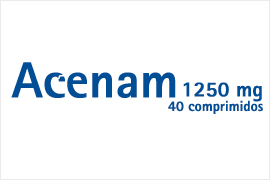 Logo_acenam_ascpharma