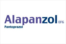 Logo_alapanzol_ascpharma