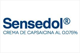 Logo_sensedol_ascpharma
