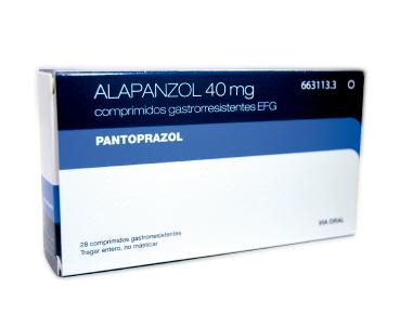 producto_alapanzol_Asacpharma