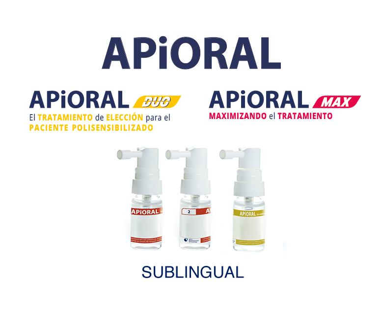 productologo_Apioral2