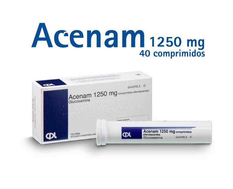 productologo_acenam1_Asacpharma