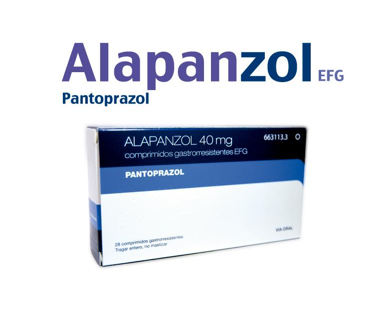 productologo_alapanzol_Asacpharma
