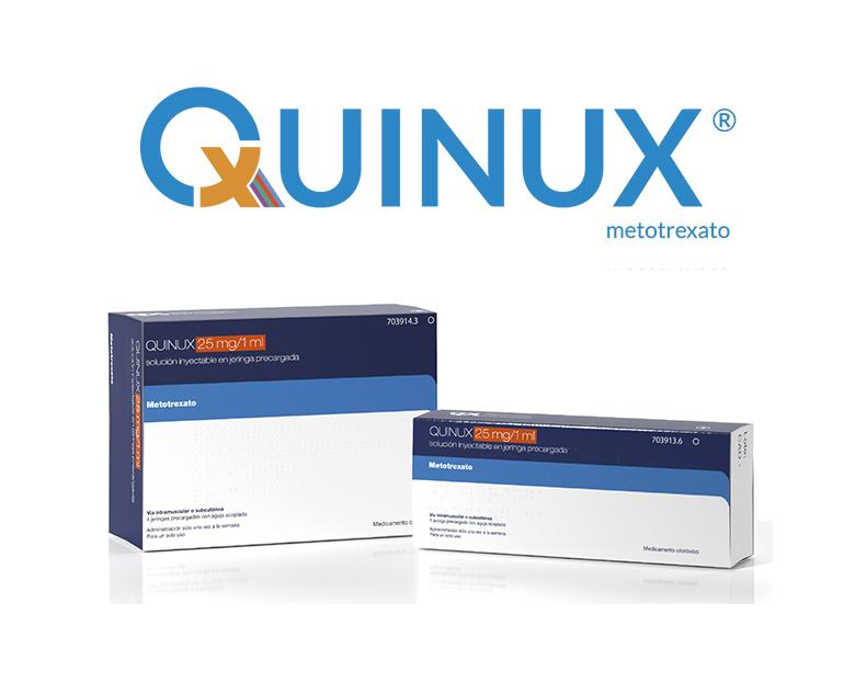 productologo_quinux_q