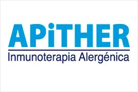 Logo_aphitersublingual_ascpharma