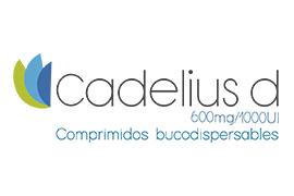 Logo_calcialD_Asacpharma