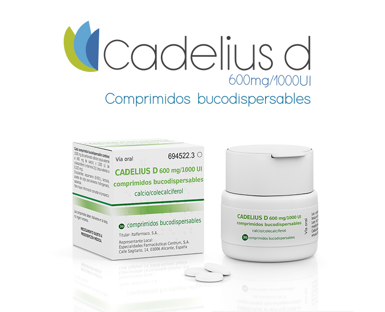 productologo_cadelius