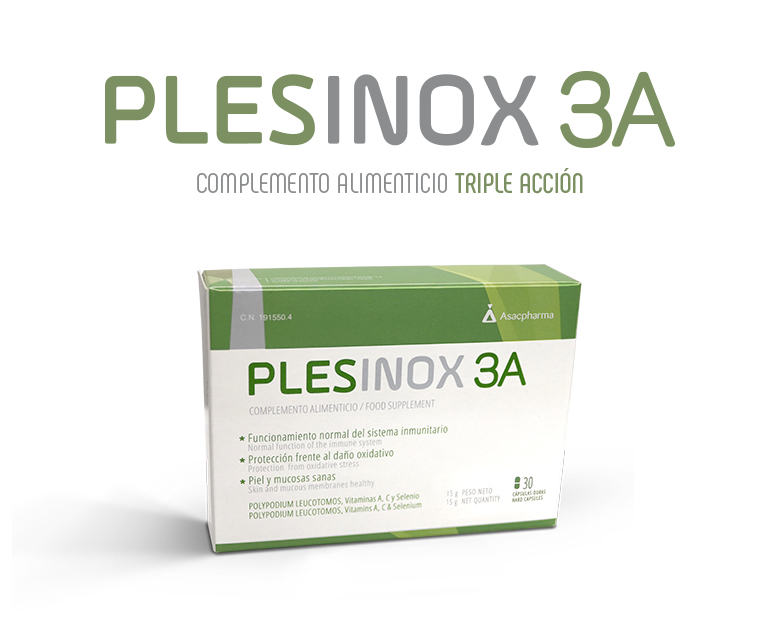 Plesinox_3a