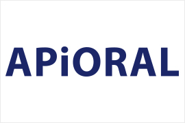 logo_apioral1