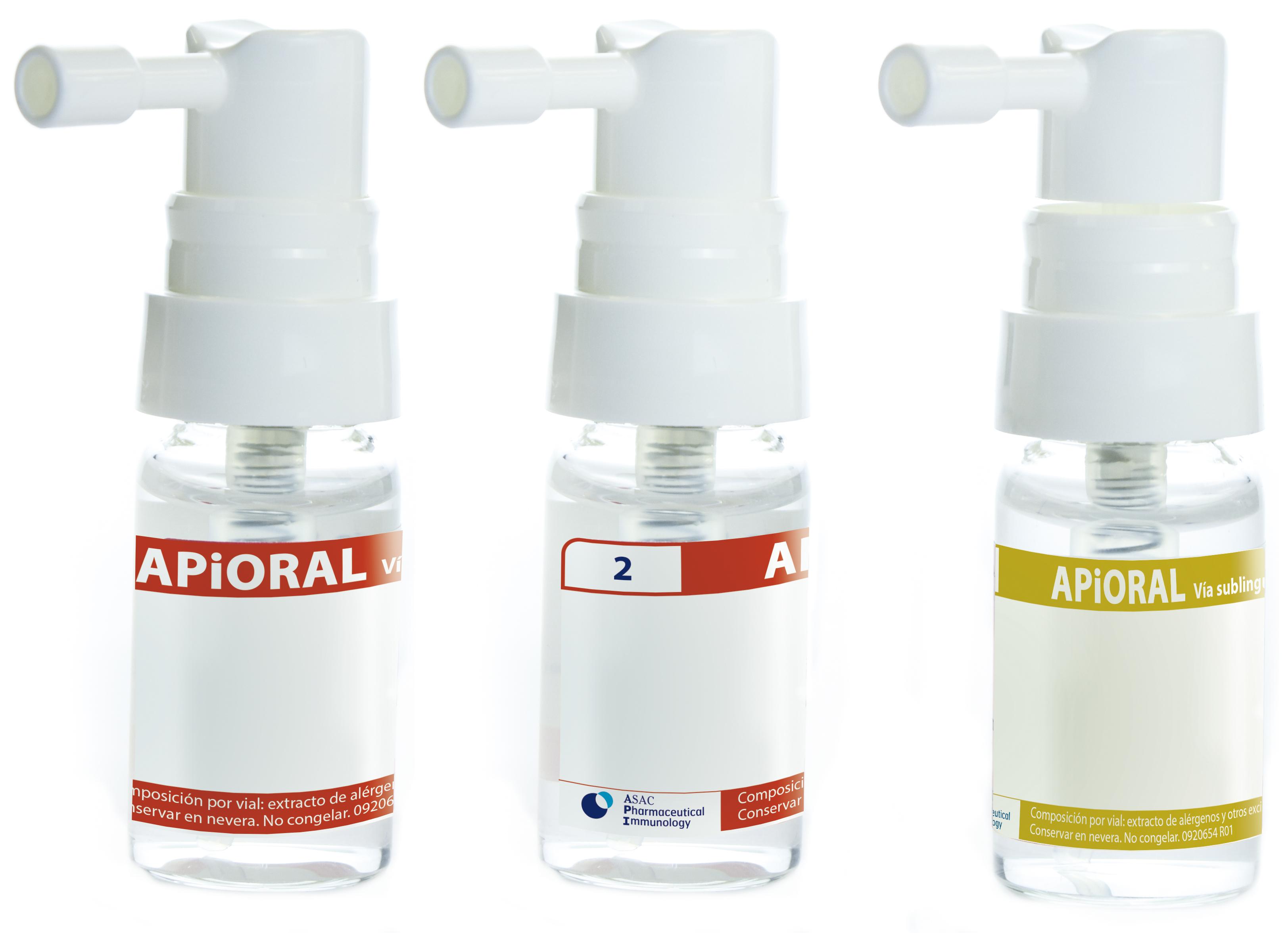 vial-apioral2a