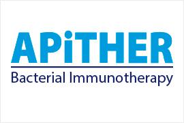 Logo apither ENG bacterial-01