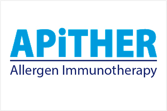 Logo_aphitersublingual_ascpharmaE-01