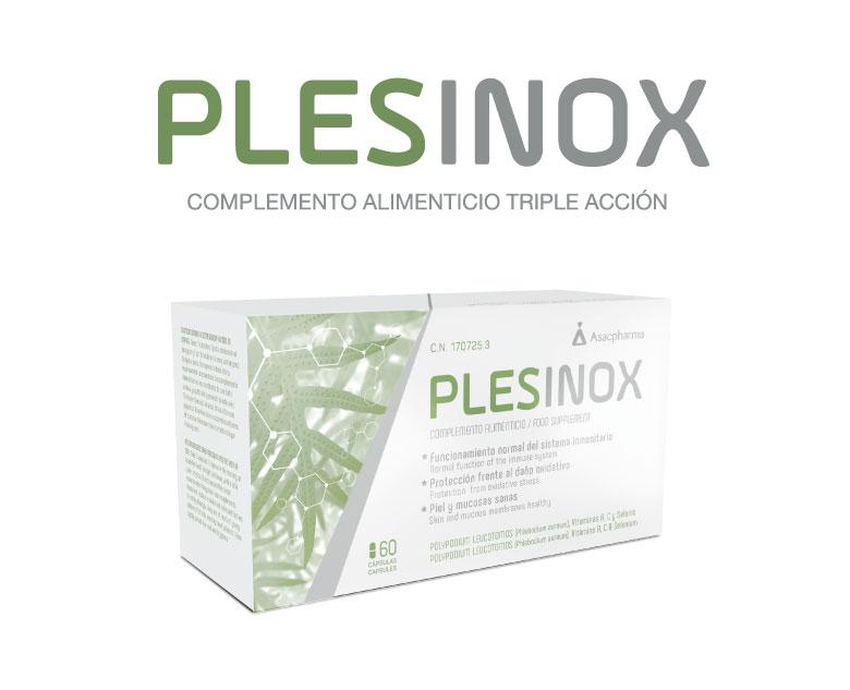 Foto_plesinox_linea