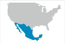 LogoMéxico2_Asacpharma