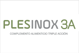 LogoPlesinox3A