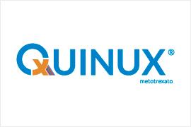 Logo_quinux_ascpharma