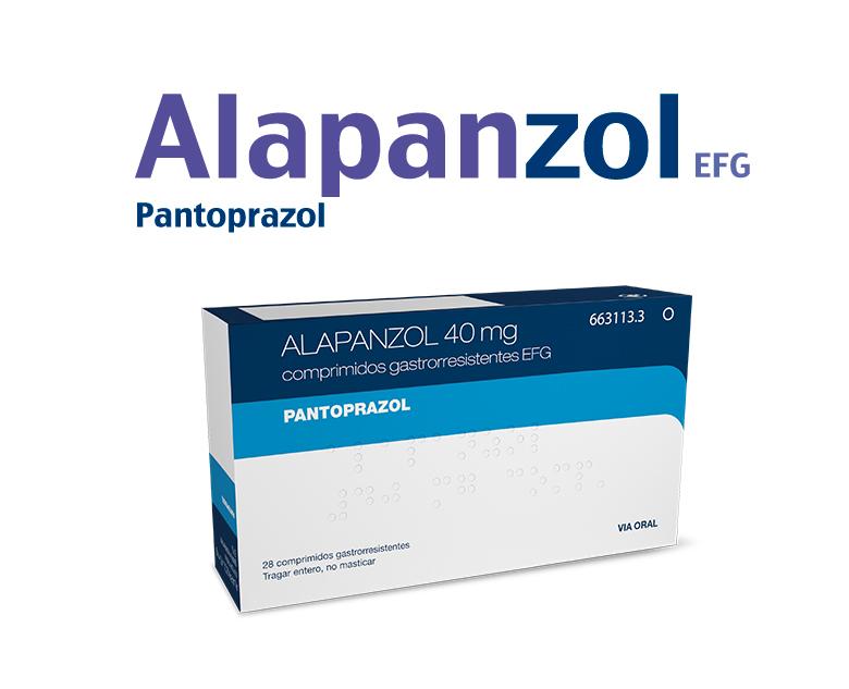 alapanzol_Asacpharma