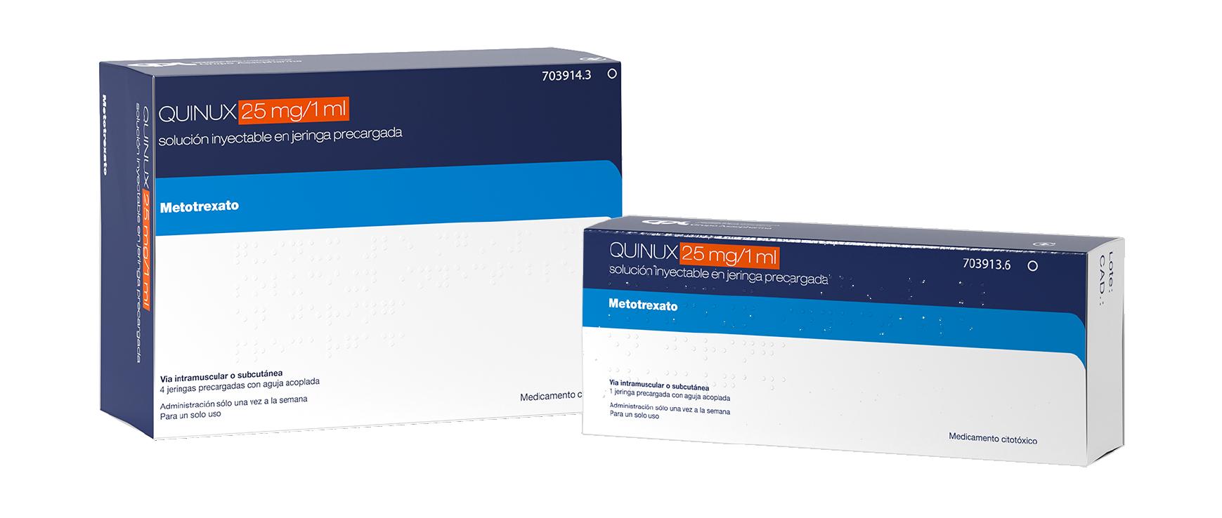producto_logo quinux caja