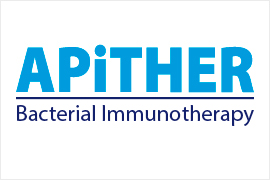 Logo apither ENG bacterial-01
