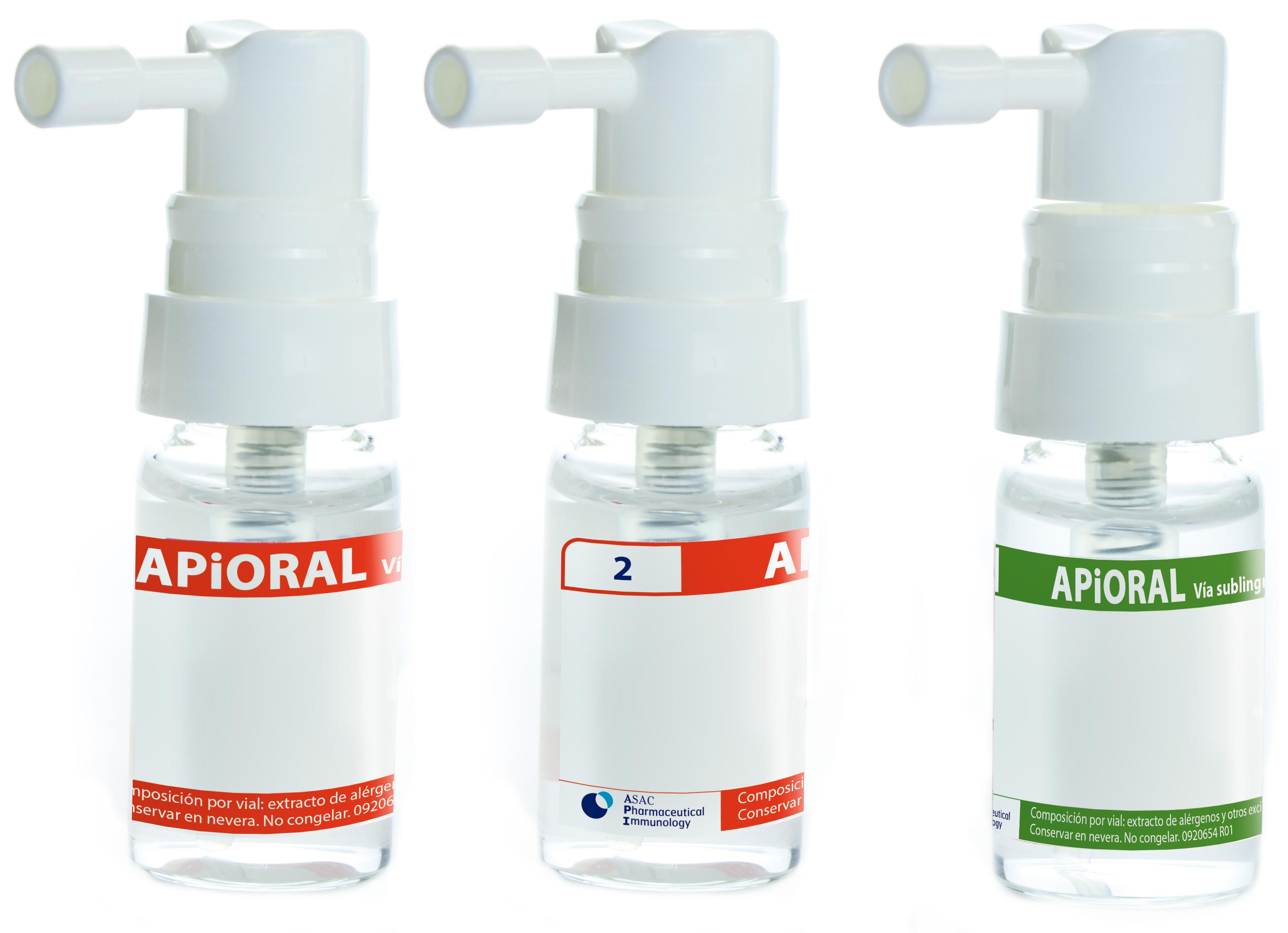 vial-apioral1