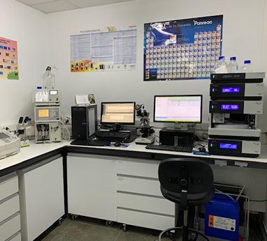 07_lab