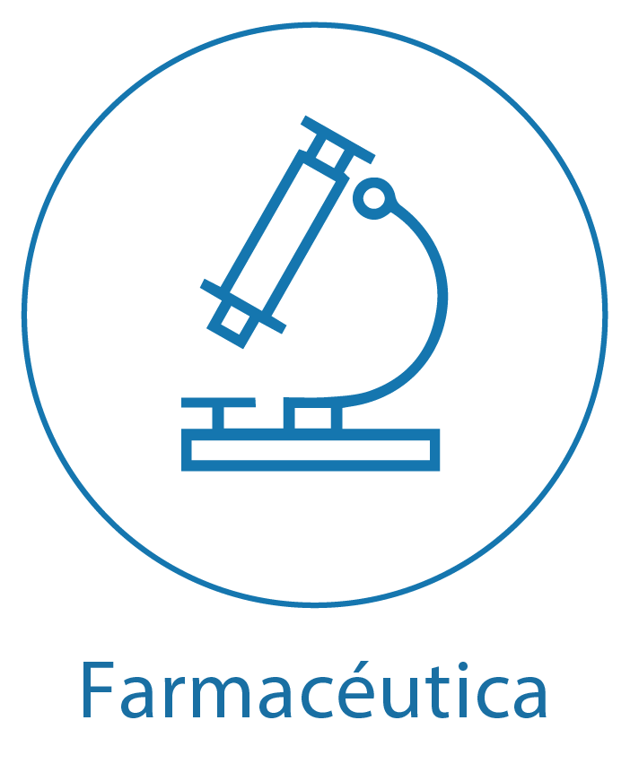 iconos_farma